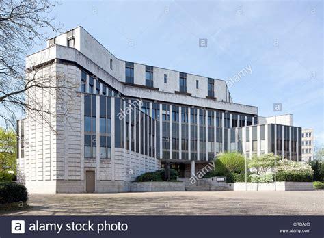 bundas bank bundesbank 83328 zsource