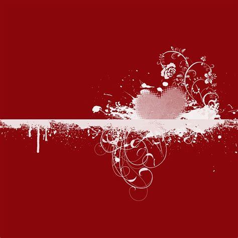 valentines pictures s day symbol valentines