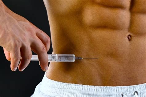 Suplemen Steroid anabolic supplements vs anabolic steroids