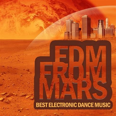 best electronic house music va edm from mars best electronic dance music 2015 320kbpshouse net
