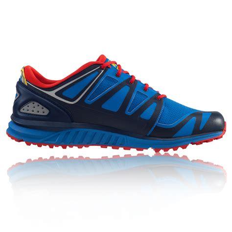 helly hansen running shoes helly hansen rohkun trail running shoes ss16 50