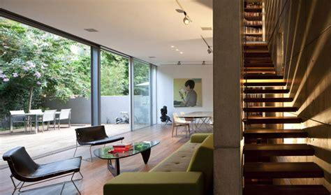 charming Small Living Room Ideas #2: urban-house-interior-living-room.jpg