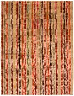 colorful livingrooms with rugs loom old yarn wheat 1000 images about handwoven fabrics on pinterest