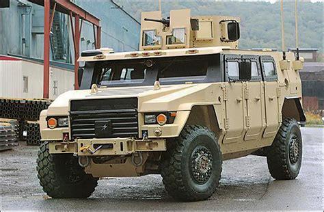 modern military vehicles modern military vehicle 21 mega