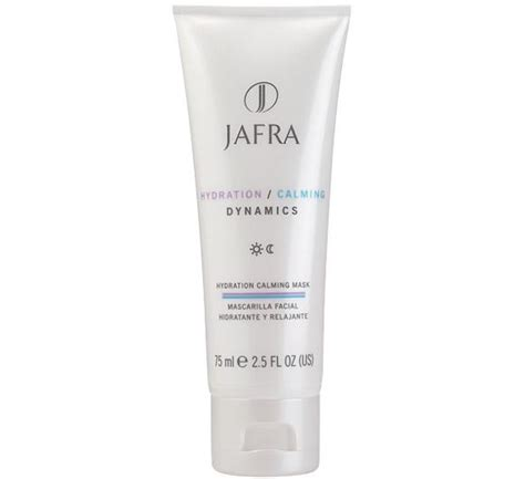 Masker Jafra 17 best images about glow jafra skincare on