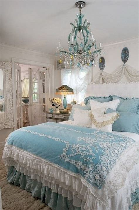 shabby chic bedroom add shabby chic touches to your bedroom design for