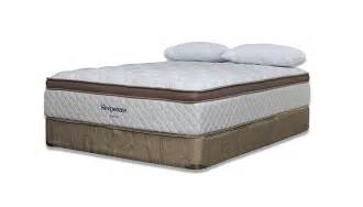 what size is a queen bed saphire queen size mattress mr furniture