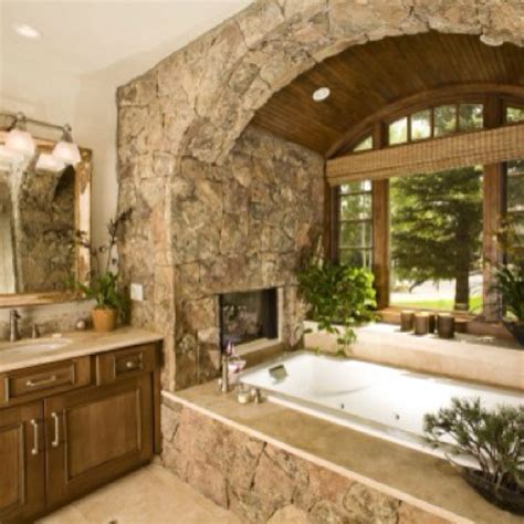 dream master bathrooms master bath dream house pinterest