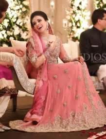 wedding dress in pakistan bridal gowns 2016 pakistan wedding bells dresses