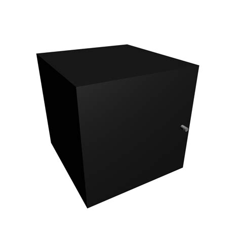 expedit insert with door black design and decorate your