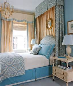 Window Covering Ideas For Bedrooms Preview