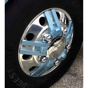 Semi Truck Chrome Wheels Big Rig Chrome Shop Semi Truck Chrome Shop Truck