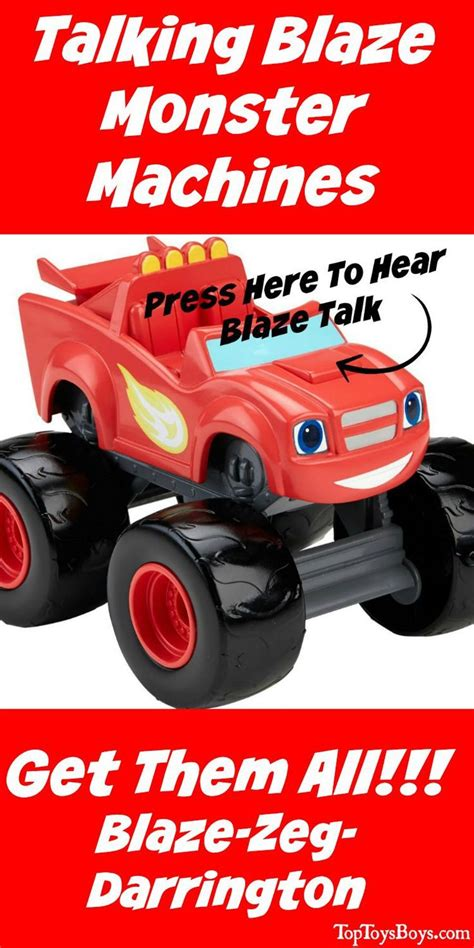 how much is the monster truck show 87 best best gifts for 4 year old boys images on pinterest