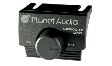 Power 4chanel Subofer 12 Quot planet audio ac1800 5 1800 watts mosfet 5 channel power