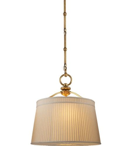 Salon Light Fixtures Pendants Ceiling Mounted Hanging Lights 10 Handpicked Ideas To Discover In Design