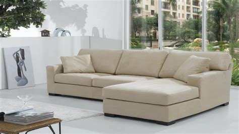 sectional sofa for small living room sofas for small rooms compact sofas for small rooms