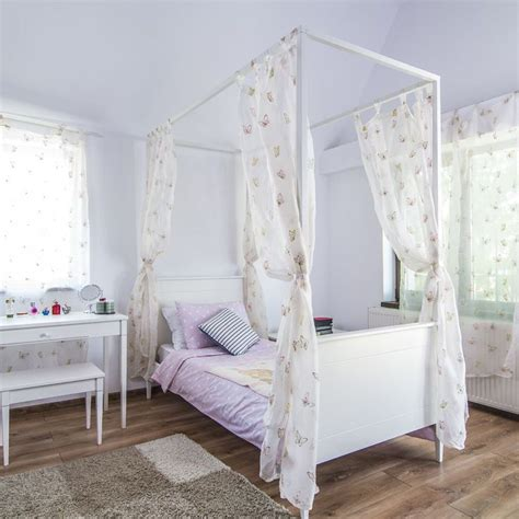 canopy beds for teen girls poster bed canopy canopy bed 4 poster bed with canopy wood four poster bed canopy beds