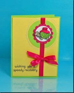speedy recovery card template cards get well soon on get well soon get