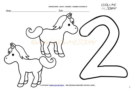 coloring pages numbers 1 30 free printable color by numbers coloring pages lock