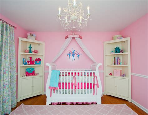 Chandelier For Nursery Room Transform The Ordinary Room Into Luxurious With Nursery Chandelier Designinyou