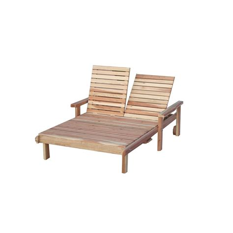 Chaise Lounge Outdoor Hton Bay Oak Cliff Metal Outdoor Chaise Lounge With Chili Cushions 176 411 Cl The Home Depot