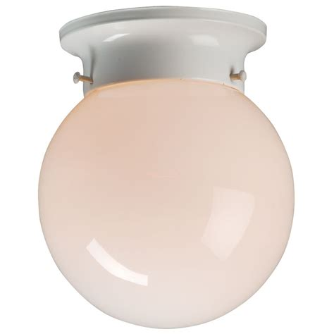 Ceiling Globe Lights Light Fixtures Globes Homes Decoration Tips