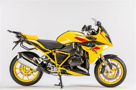 Bmw Motorrad Forum R 1200 Rs by Neu F 252 R Bmw R 1200 Rs Lc Der Boxer R 252 Stet Sich