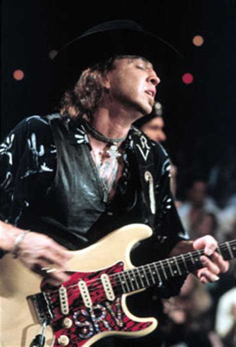 stevie ray vaughan images srv austin city limits  wallpaper  background
