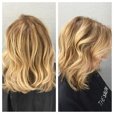 dishwater blonde hair color pictures 17 best ideas about dishwater blonde 2017 on pinterest