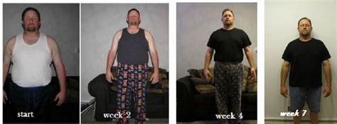 weight loss 7 weeks 2 week weight loss progress newsspacecq