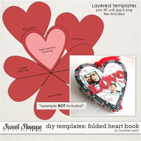 Paper Direct Folded Mini Cards Template by 17 Best Images About Diy Paper Mini Albums On