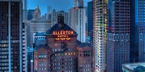 allerton hotel chicago travel the allerton hotel chicago the apparatus mag