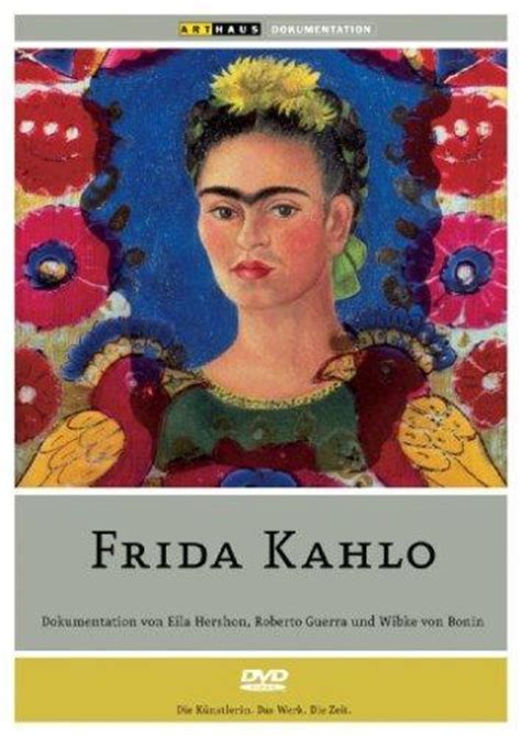 frida kahlo biography documentary frida kahlo 1982 filmaffinity