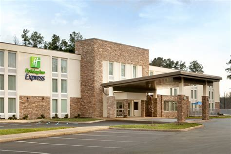Busch Gardens Williamsburg Hotels by Inn Express Williamsburg Busch Gardens Area Hmp