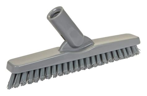 Grout Cleaning Brush 17 Best Images About Grout Sensation Ace Hardware Grout Cleaner Grout Cleaning On
