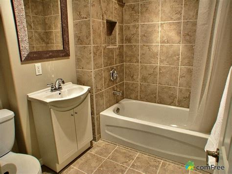 bathroom idea images bathroom floor plans 7 x 9 bathroom trends 2017 2018
