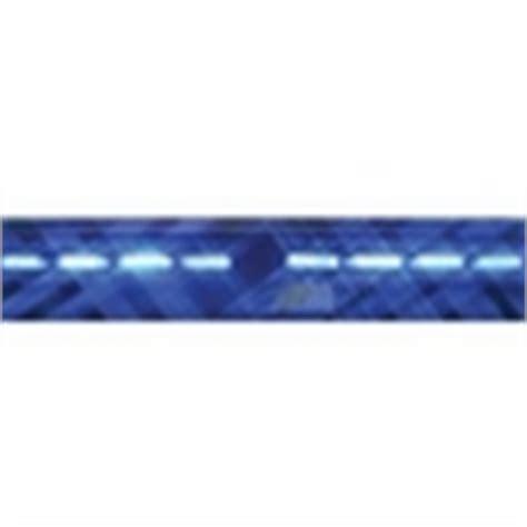 Soundoff Nforce Interior Lightbar by Soundoff Signal Nforce Interior Windshield Lightbar 18 Led