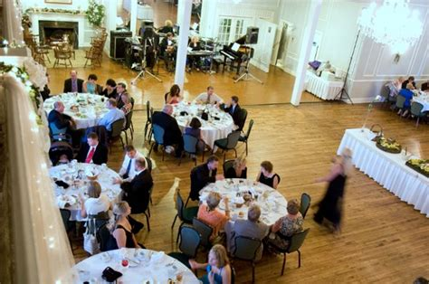 rooms for rent in plymouth mi meeting house grand ballroom plymouth mi wedding venue