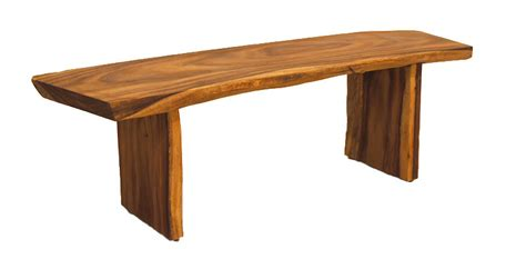 rustic wooden benches rustic wooden bench