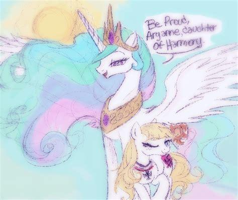 Bedroom Princess Celestia Aryanne Pics Aryanne Is The Best Pony Fimfiction