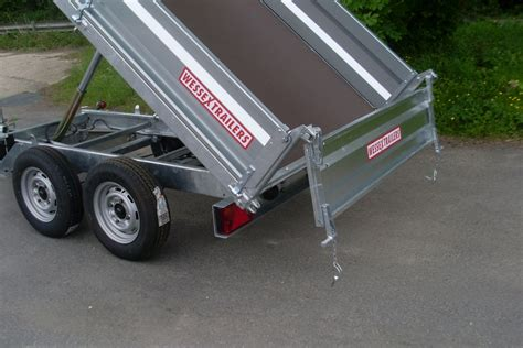 small boat trailers for sale uk wessex trailers