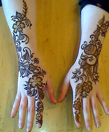 best arabic mehndi designs 2017 2018 hd pics catalog