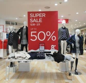 kpop theme shop top fast fashion concept brand stores where korean