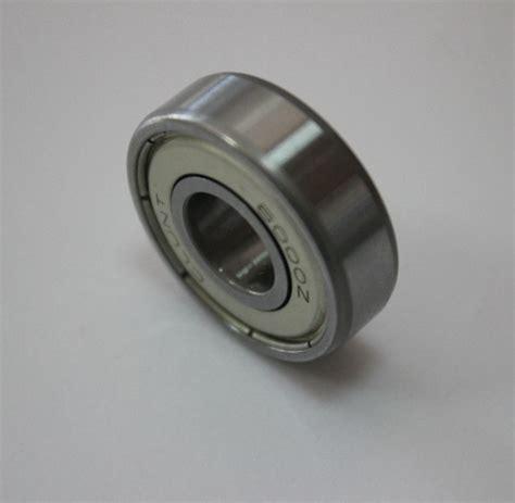 Bearing 6210 Nachi 6000 zz groove bearing nachi 6000 series bearing 6000 ntn view 6000 zz