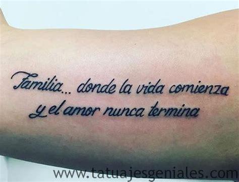 imagenes tatuajes frases en español las mejores frases para tatuajes en varios idiomas