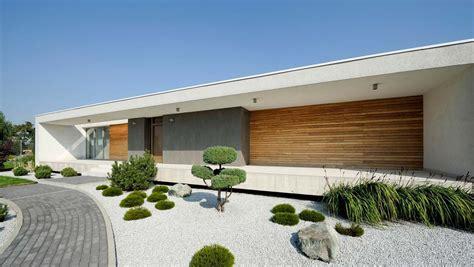 nowoczesny layout atrium czyli nowoczesny dom twierdza inspirator easy