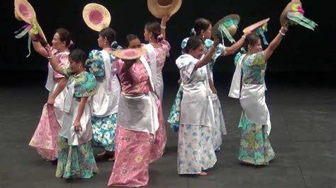 dance tutorial philippines eastern iowa philippine dancers perform subli dance sept