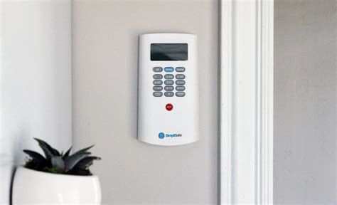 best home security system reviews keep your home safe in