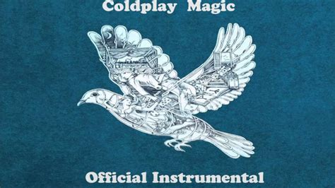 download mp3 magic by coldplay coldplay magic instrumental free mp3 download youtube
