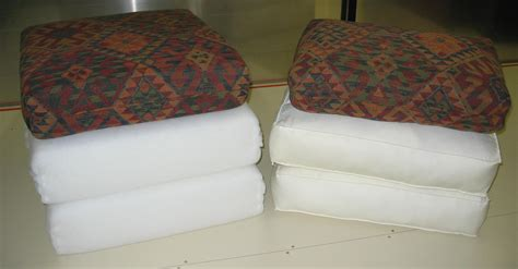 Foam Cushions For Couches by Cut To Size Foam Sofa Replacement Cushion Replacement